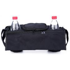 Органайзер-сумка на коляску