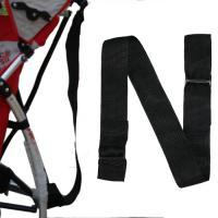 Ремень для переноски коляски на плече