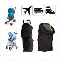 Сумка для переноски и транспортировки коляски