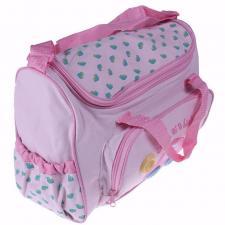 Сумка для мам - комплект из 3 сумок