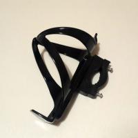 Подстаканник пластиковый на коляску
