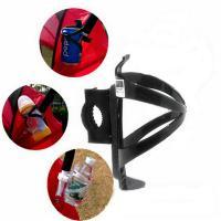 Подстаканник пластиковый простой на коляску