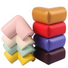 Защитные уголки для мебели Г-12 профиль