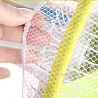 Сетка на вентилятор для защиты
