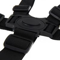 Ремни безопасности для стульчика для кормления