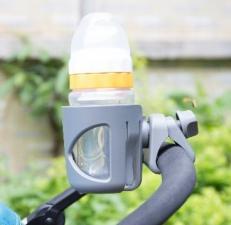 JoyRen подстаканник универсальный на коляску