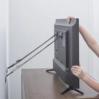 Ремни для телевизора от опрокидывания