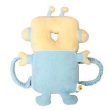 """Защитная подушка для головы """"Робот"""""""