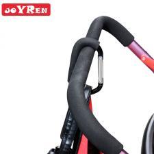 Карабин для детской коляски Joyren