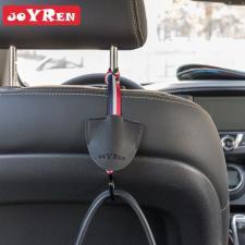 Крючок для вещей в автомобиль
