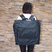 "Сумка-рюкзак для Babyzen Yoyo ""Черная"""