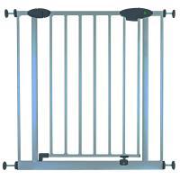 Ворота безопасности для детей 71-83 см