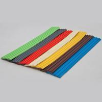 Самоклеющаяся противоскользящая лента 20 мм