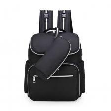 Многофункциональный рюкзак для мам