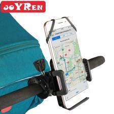 Держатель телефона на коляску Joyren