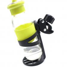 Держатель бутылочки для коляски